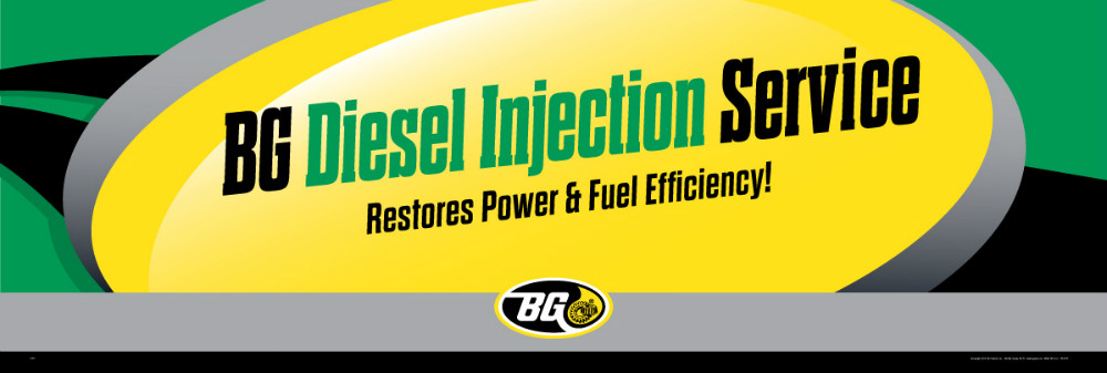 08_2017/diesel_injection_banner.jpg