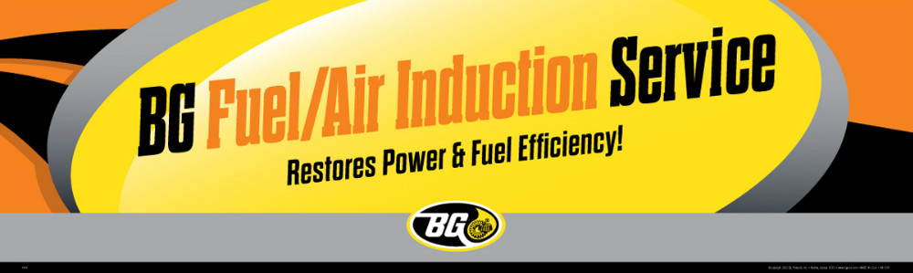 08_2017/fuel_air_induction_banner.jpg