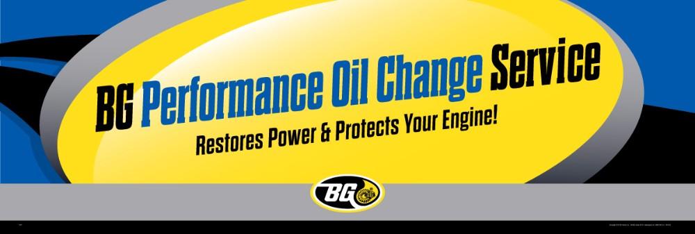 08_2017/oil_change_abnner_1.jpg